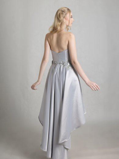 3d-dress