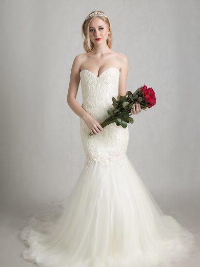 sewa gaun, rental gaun, sewa dress, rental dress, sewa gaun jakarta, sewa gaun tangerang, sewa gaun serpong, sewa gaun murah, rental gaun jakarta, rental gaun tangerang, rental gaun serpong, prewedding, prewedding photo, prewedding photography, gaun prewed, gaun prewedding, gaun pengantin, wedding, gaun pengantin, sewa gaun pengantin, jahit baju pengantin, sewa baju pengantin, baju mama pengantin, baju pengiring pengantin, sewa baju serpong, sewa baju jakarta, sewa baju tangerang, fashion designer tangerang, wedding dress designer indonesia
