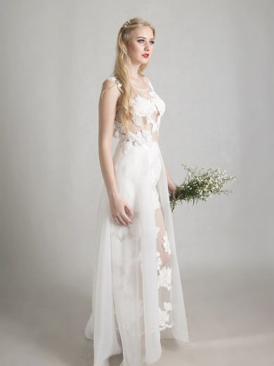 wedding-dress-by-ivone-sulistia