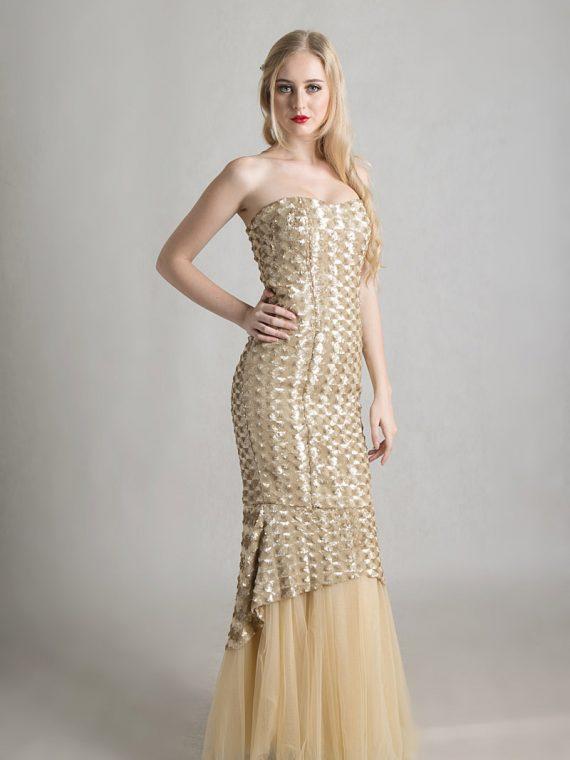 gold-mermaid-dress