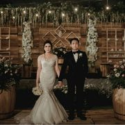 gaun-pengantin-mermaid