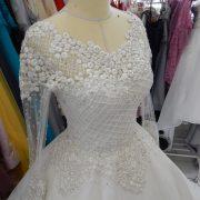gaun-pengantin-tangerang