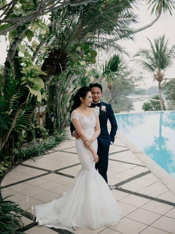 indonesian-wedding-dress-designer
