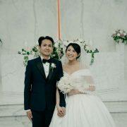 sewa-gaun-pengantin