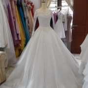 wedding-gown-tangerang