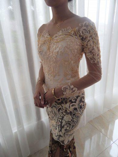 kebaya lamaran sewa kebaya pengantin