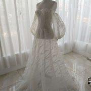 sewa gaun pengantin sewa gaun pesta