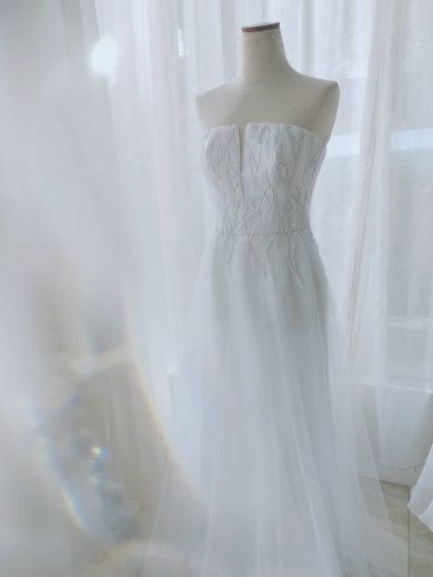 sewa wedding dress tangerang sewa wedding dress jakarta