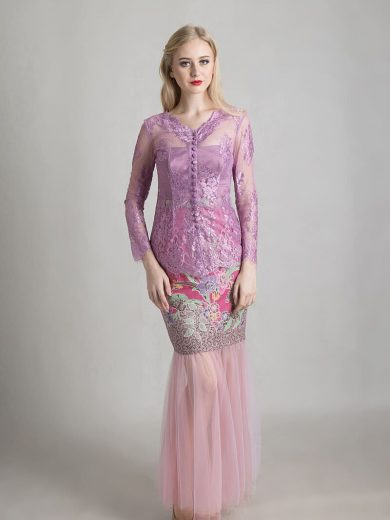 purple-simple-kebaya