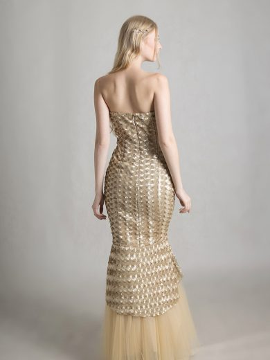 gold-evening-gown